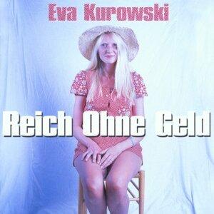 Eva Kurowski