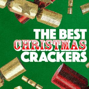 Chlidren's Christmas, Jingle Bells, White Christmas 歌手頭像
