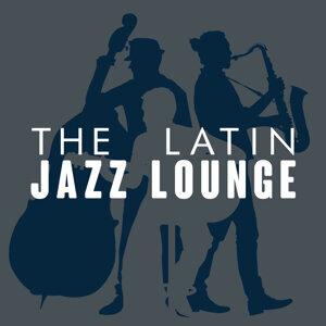 Bossanova, Bossa Nova All-Star Ensemble, Latin Jazz Lounge 歌手頭像