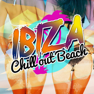 Beach House Chillout Music Academy, Chill Out, Magic Island Cafe Chillout 歌手頭像
