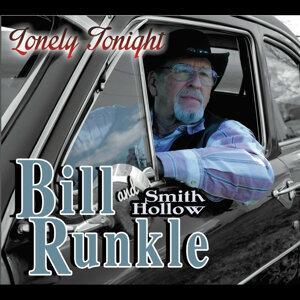 Bill Runkle 歌手頭像