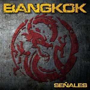 Bangkok 歌手頭像
