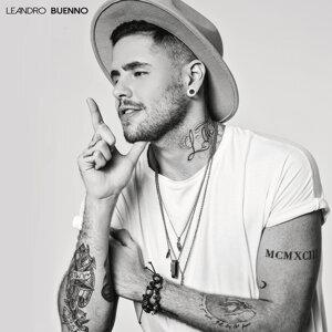 Leandro Buenno 歌手頭像