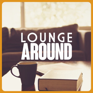 Lounge Musik, Luxury Lounge Cafe Allstars 歌手頭像