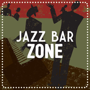 Bar Lounge, @Jazz, Bar Music Chillout Café 歌手頭像