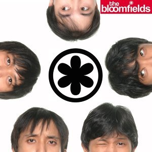 The Bloomfields 歌手頭像