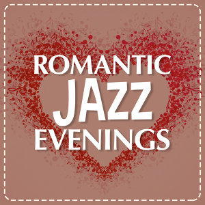 The All-Star Romance Players, Evening Chill Out Music Academy, Romantic Music Ensemble 歌手頭像