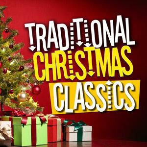 Christmas Carols Orchestra, Classical Christmas Music, Trad. Christmas Carol 歌手頭像