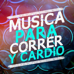 Correr DJ, Gym Music Workout Personal Trainer, Música para Correr 歌手頭像