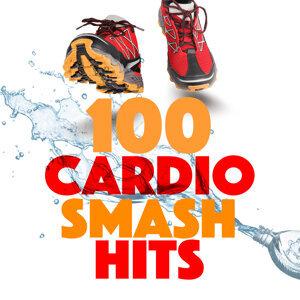 Extreme Cardio Workout, Extreme Music Workout 歌手頭像