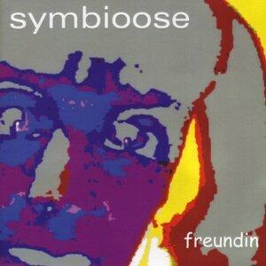 Symbioose 歌手頭像