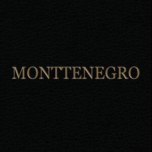 Monttenegro 歌手頭像
