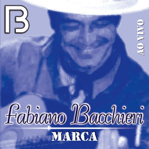 Fabiano Bacchieri 歌手頭像