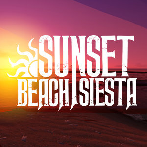 Beach House Chillout Music Academy, Hong Kong Sunset Lounge Bar, Siesta del Mar 歌手頭像