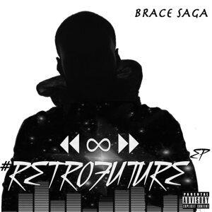 Brace Saga 歌手頭像