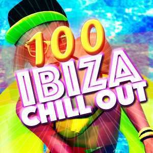 Chillstep Unlimited, Ibiza Dance Music, Magic Island Cafe Chillout 歌手頭像