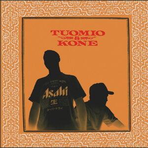 Tuomio & Kone 歌手頭像