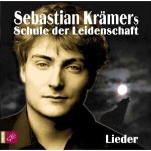 Sebastian Kramer