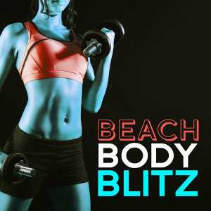 Beach Body Workout, Work Out Music Club, Workouts Collective 歌手頭像