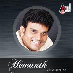 Hemanth
