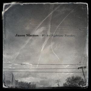 Jason Slatton 歌手頭像