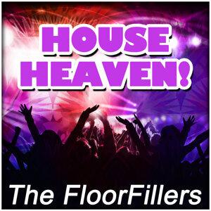 The FloorFillers 歌手頭像