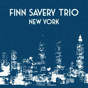 Finn Savery Trio 歌手頭像
