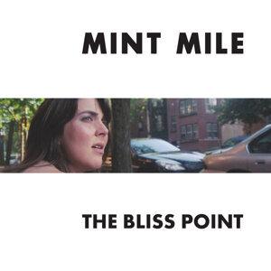 Mint Mile 歌手頭像
