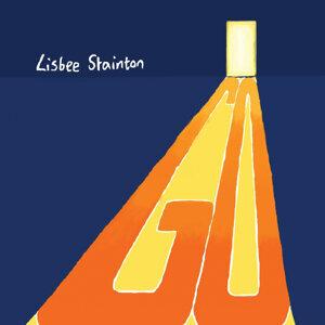 Lisbee Stainton