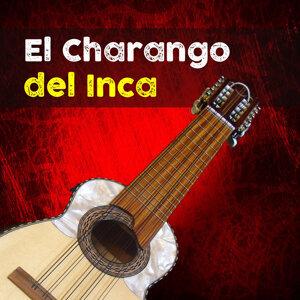 Delfin Estrada 歌手頭像