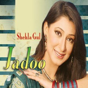 Shehla Gul 歌手頭像