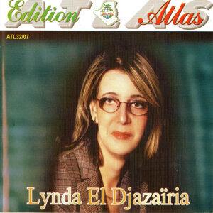 Lynda El Djazaïria 歌手頭像