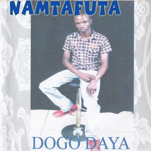 Dogo Daya 歌手頭像