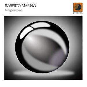 Roberto Marino 歌手頭像