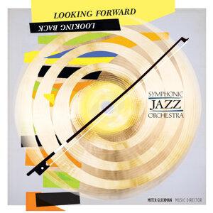 Symphonic Jazz Orchestra 歌手頭像