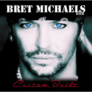 Bret Michaels 歌手頭像