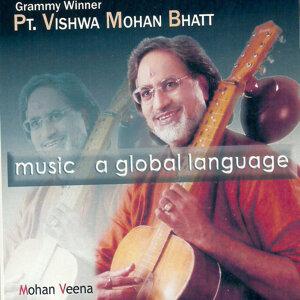 Pt.Vishwa Mohan Bhatt 歌手頭像