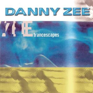 Danny Zee 歌手頭像