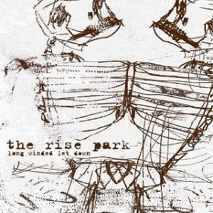 The Rise Park 歌手頭像