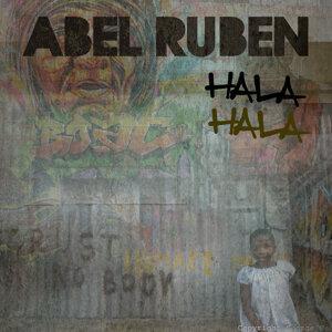 Abel Ruben 歌手頭像