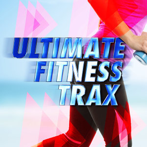 Power Workout|Ultimate Fitness Playlist Power Workout Trax|Workout Buddy 歌手頭像