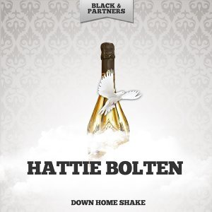Hattie Bolten 歌手頭像