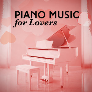 Instrumental Love Songs|Instrumental Piano Music 歌手頭像