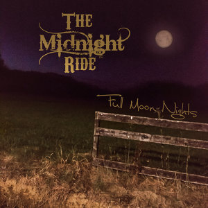 The Midnight Ride 歌手頭像