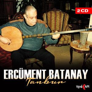 Ercümend Batanay 歌手頭像