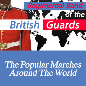 Regimental Band of the British Guards 歌手頭像