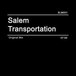 Salem 歌手頭像