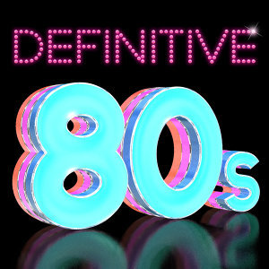 80's Pop Band|Compilation Années 80|The 80's Band 歌手頭像