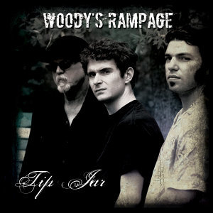 Woody's Rampage 歌手頭像