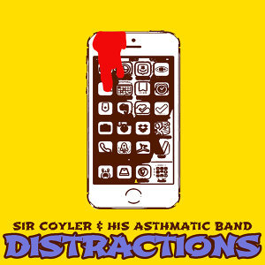 Sir Coyler and His Asthmatic Band 歌手頭像